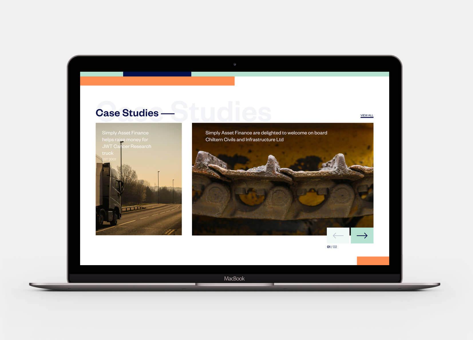 Chanelle-Sharp-Digital-Designer-Portfolio-Simply-Macbook-2