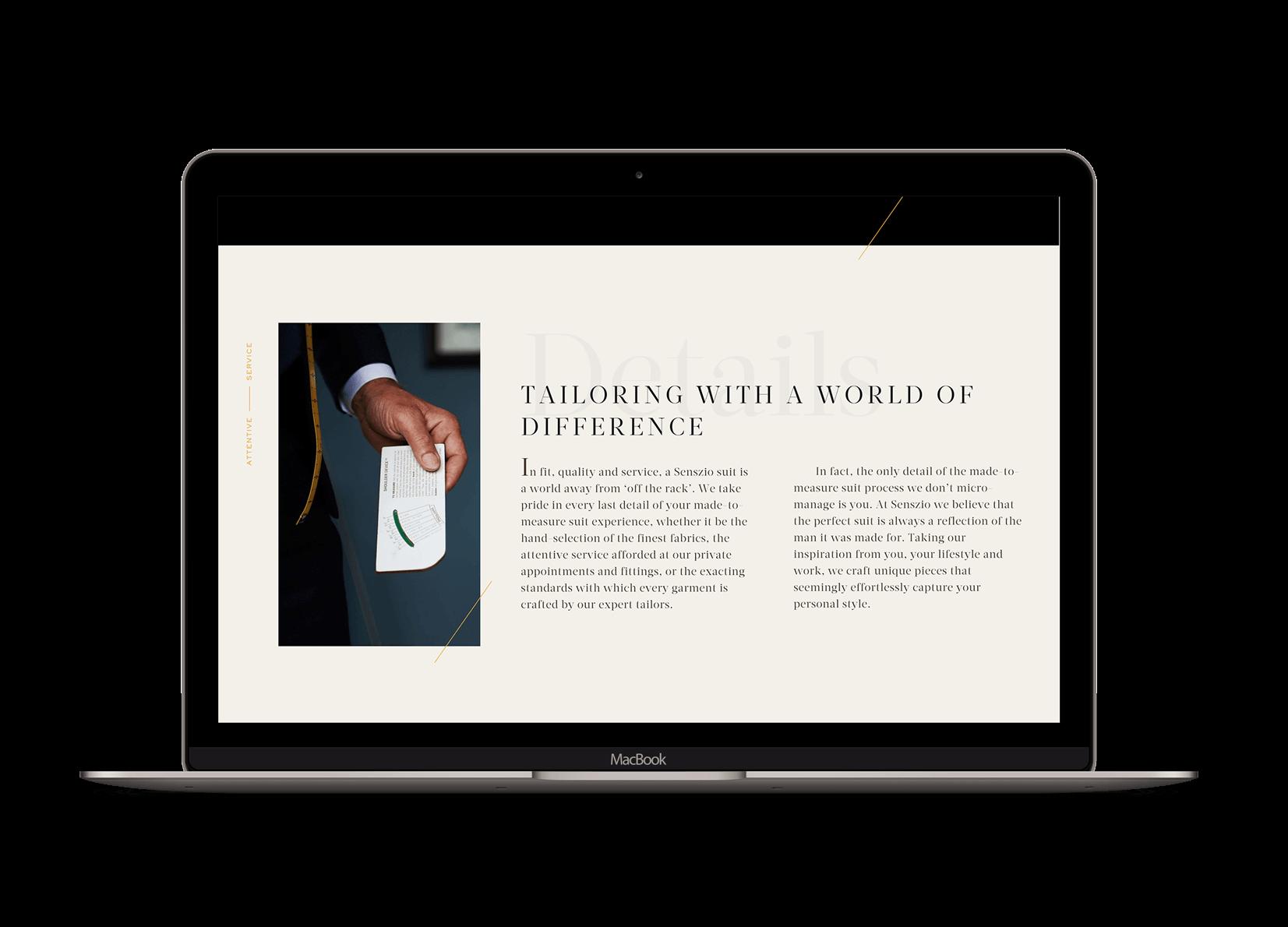 Chânelle-Sharp-Digital-Designer-Senszio-MacBook-1
