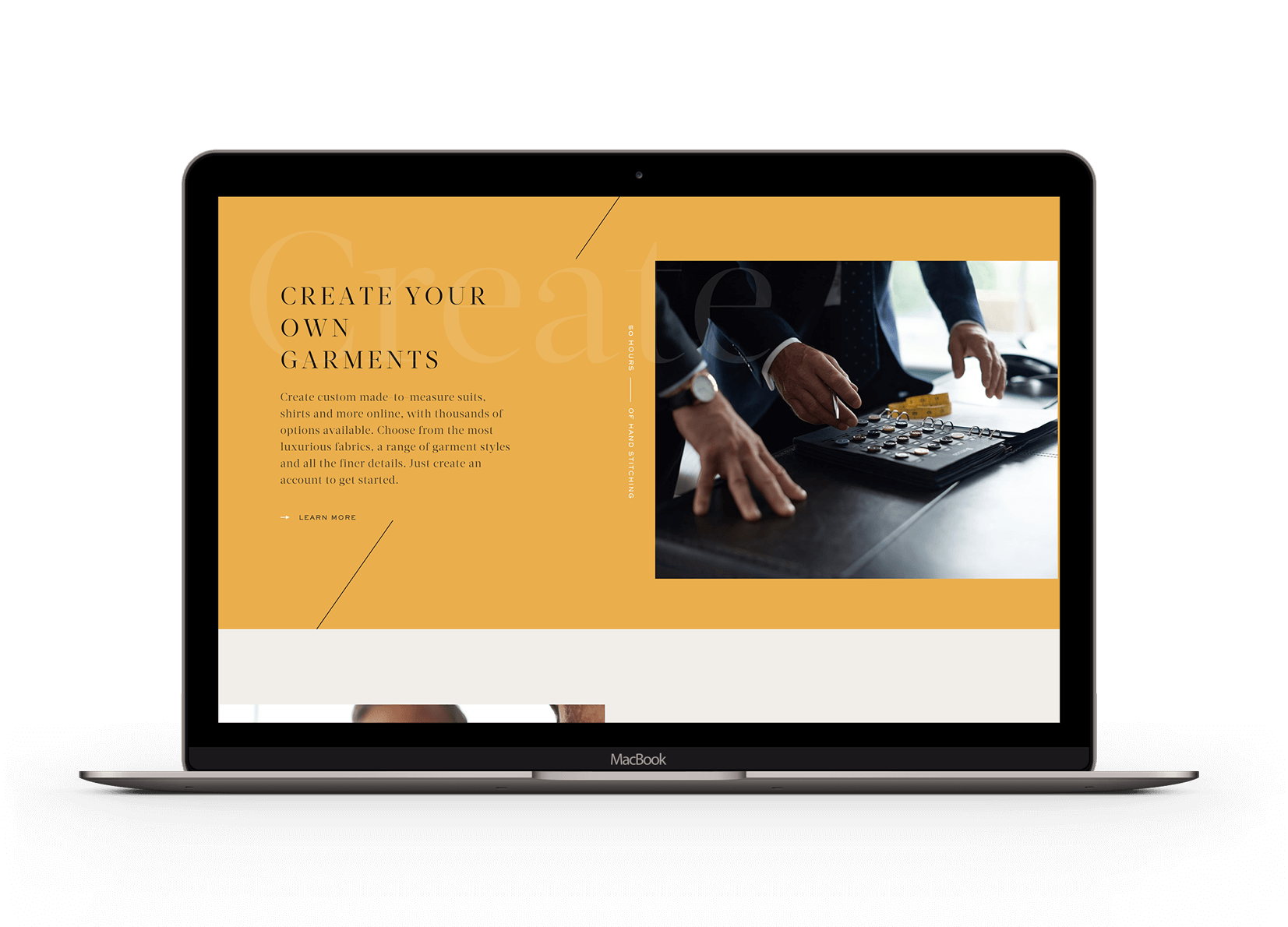 Chânelle-Sharp-Digital-Designer-Senszio-MacBook-5