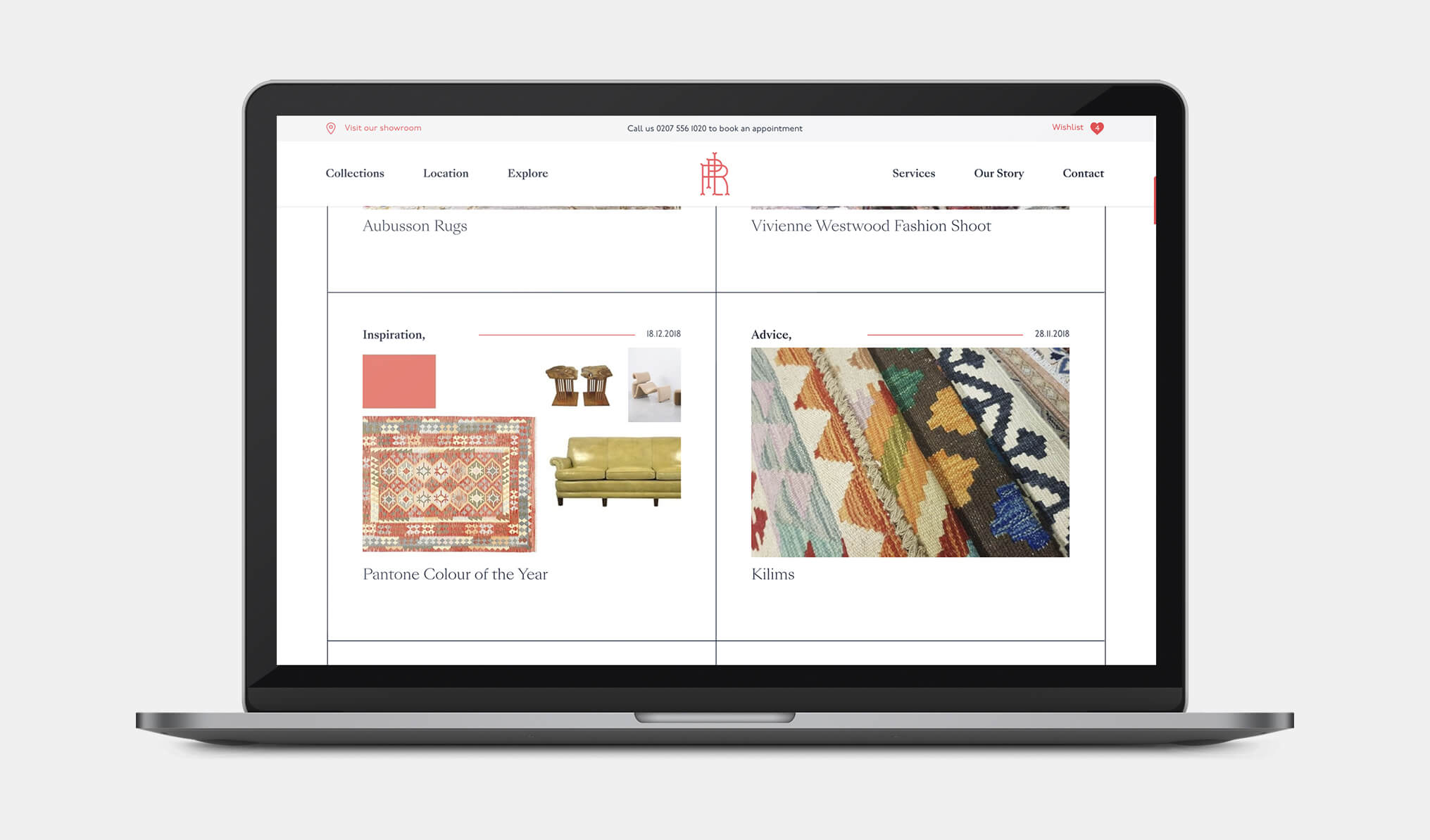 Chanelle-Sharp-Digital-Designer-Portfolio-London-Persian-Rug-Company-Desktop-4